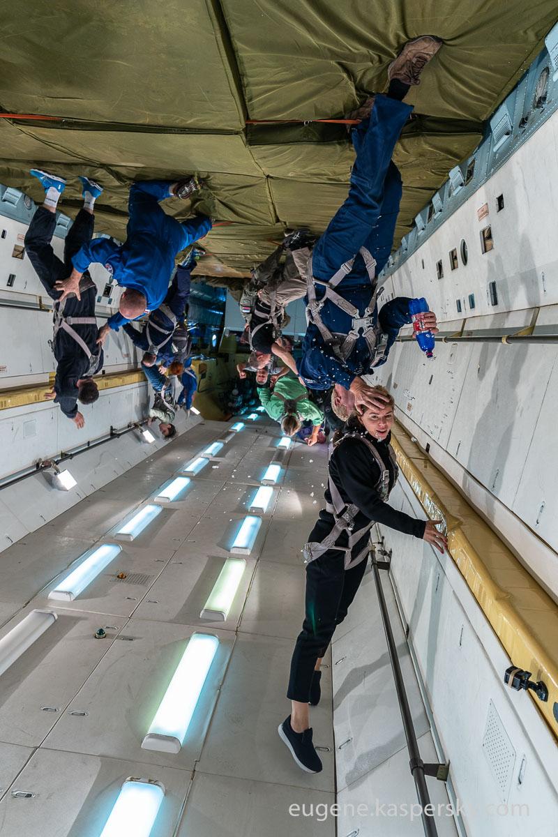 zero-gravity-2018-33