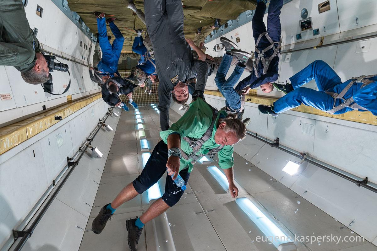 zero-gravity-2018-34