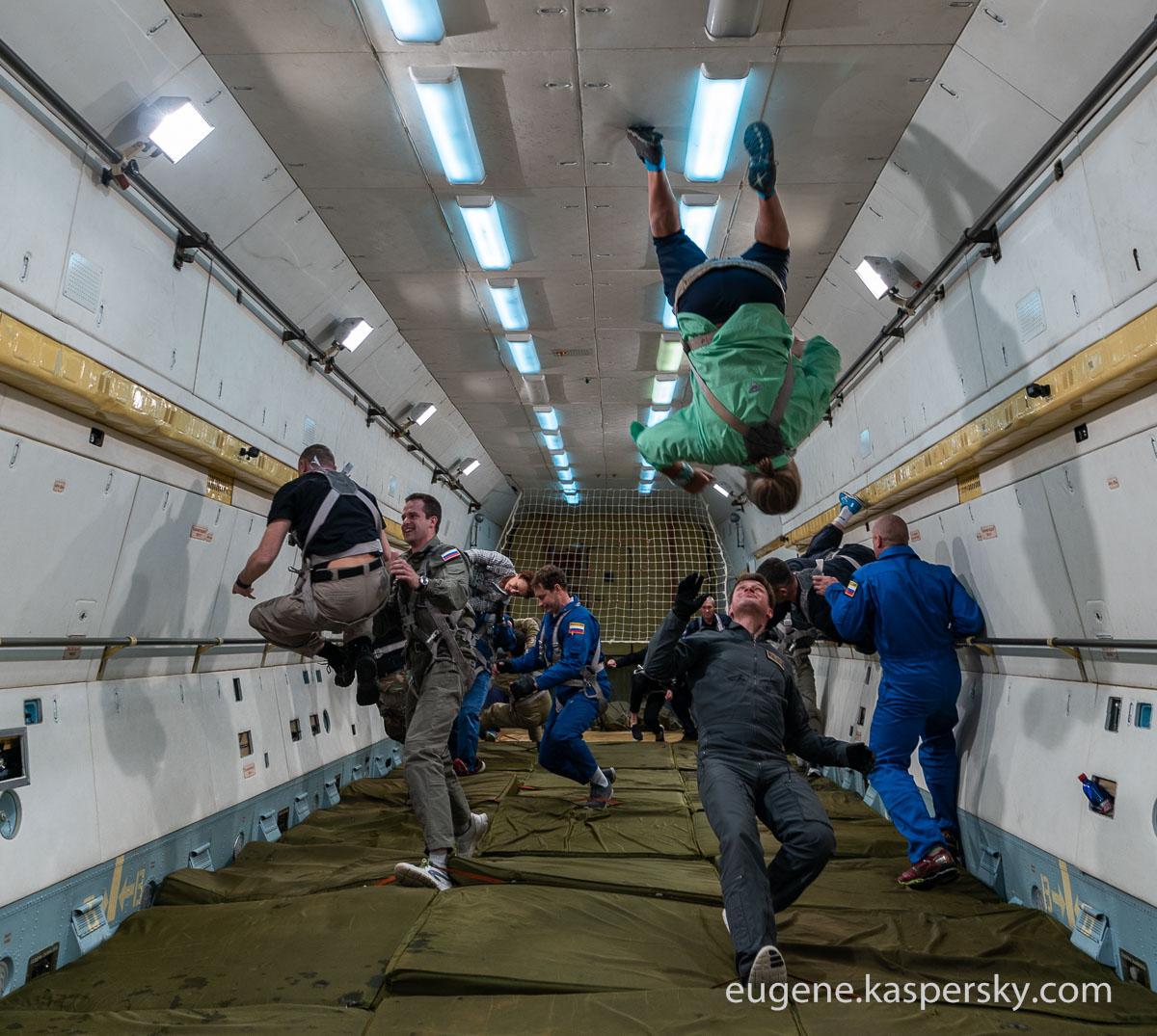 zero-gravity-2018-35