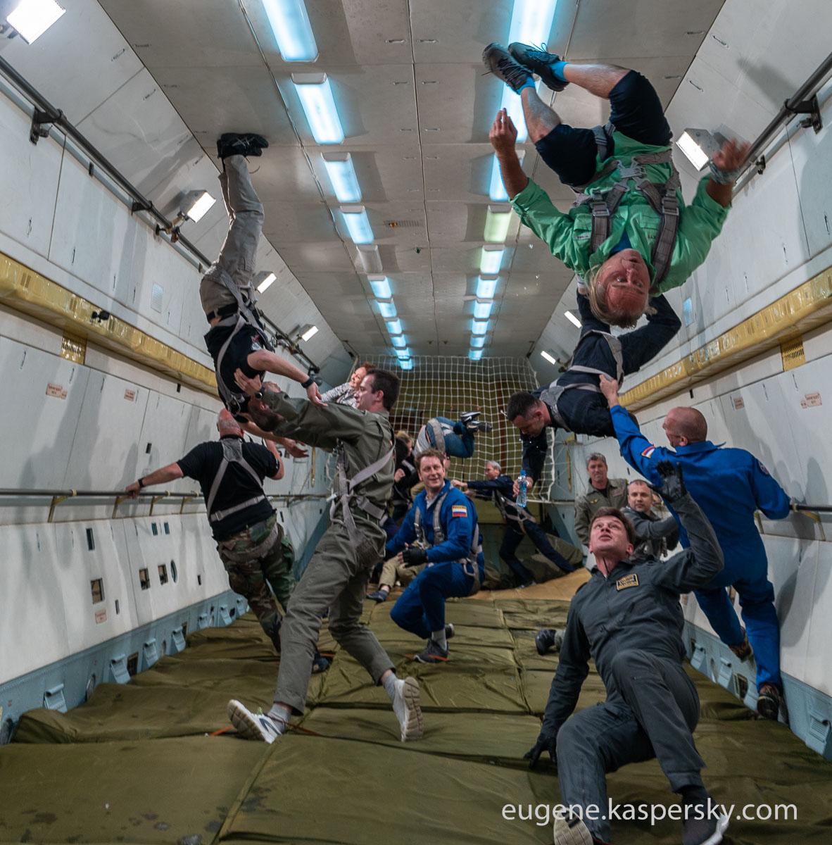 zero-gravity-2018-36
