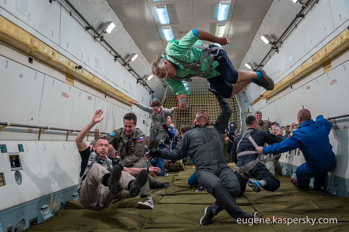 zero-gravity-2018-37