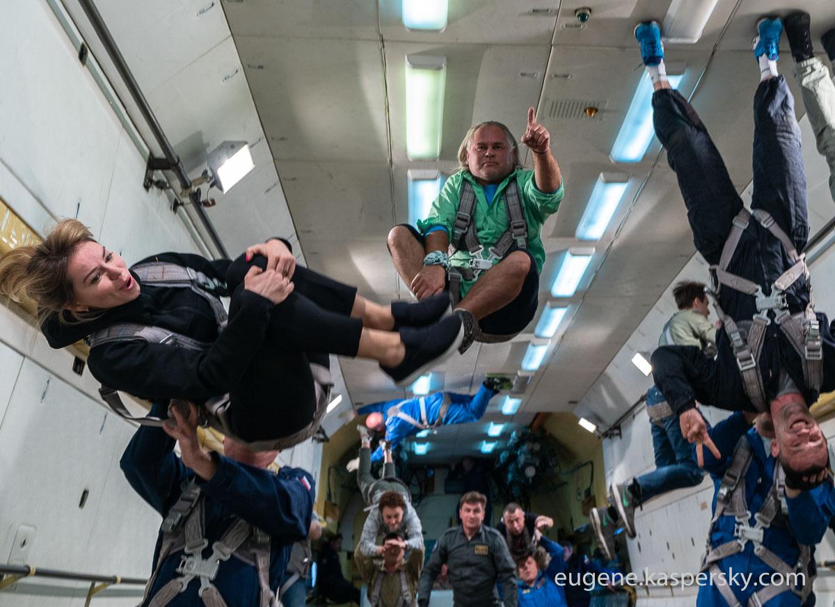 zero-gravity-2018-41