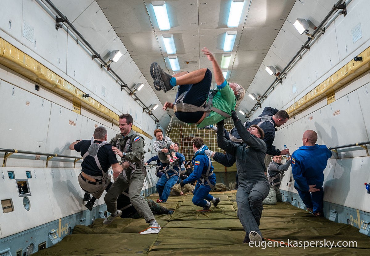 zero-gravity-2018-44