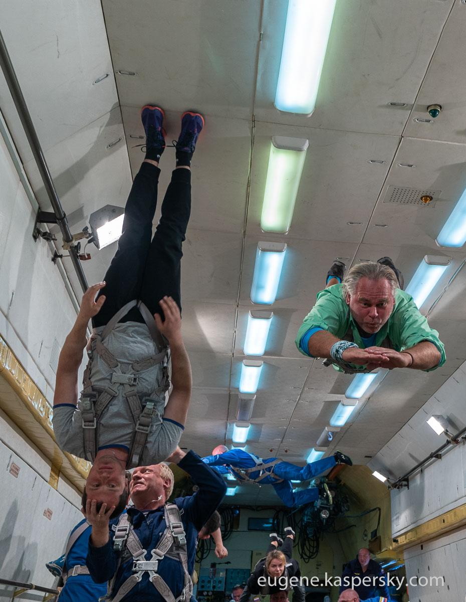zero-gravity-2018-45