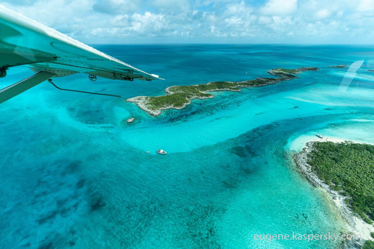bahamas-1-2