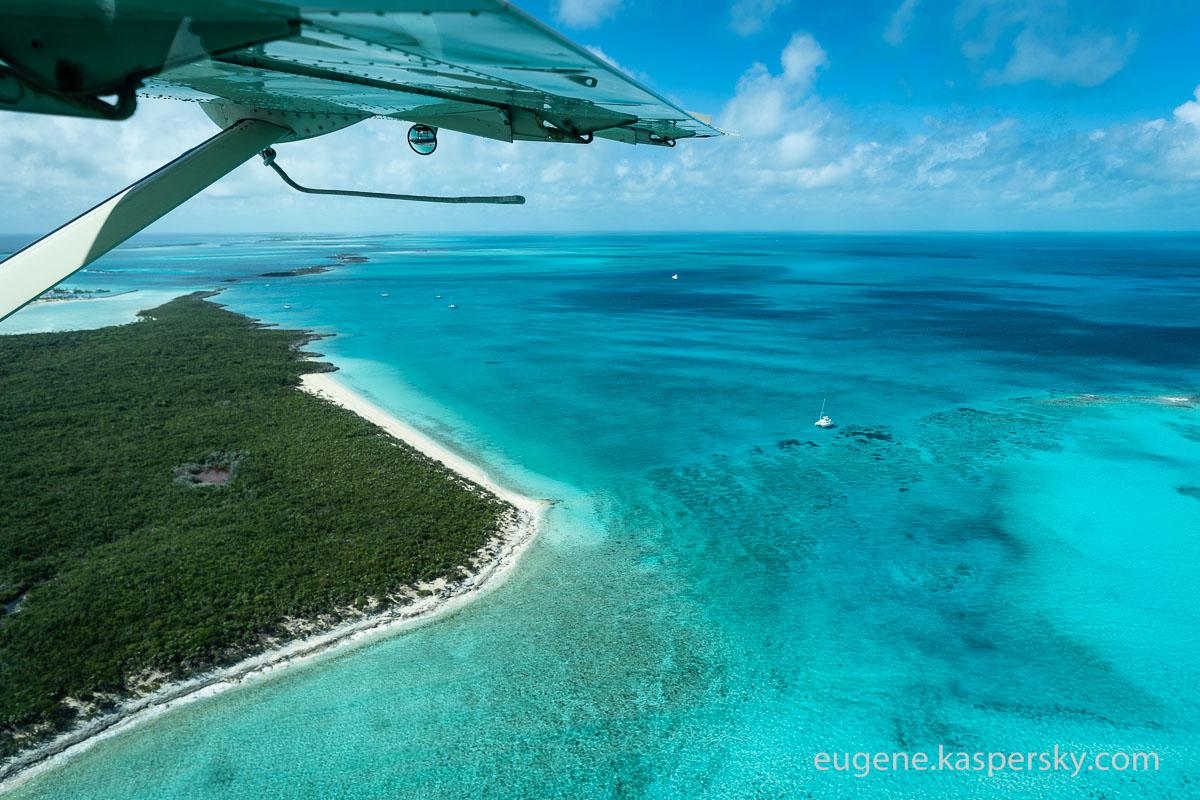 bahamas-1-3