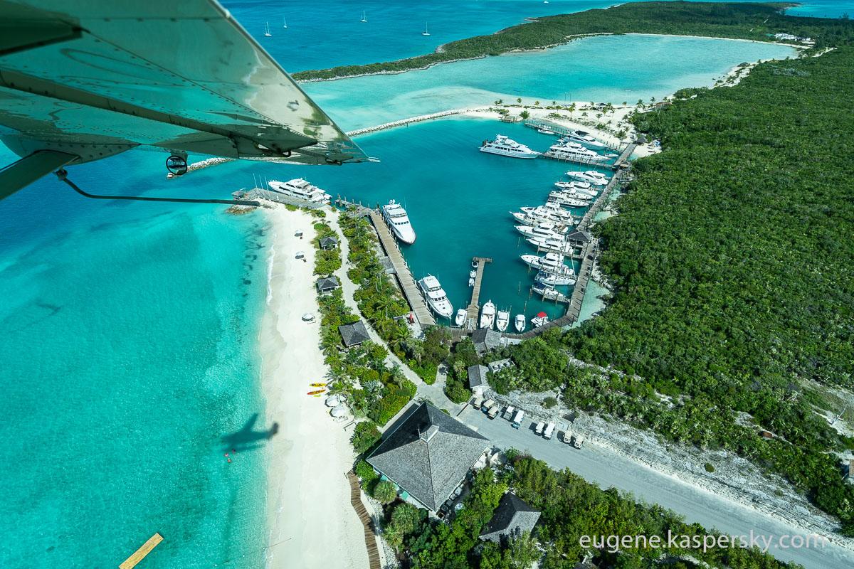 bahamas-1-4
