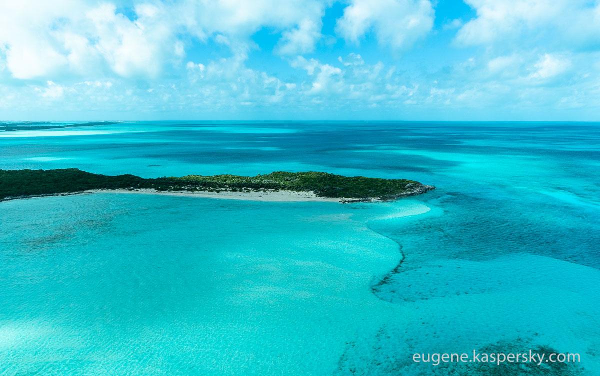 bahamas-1-5