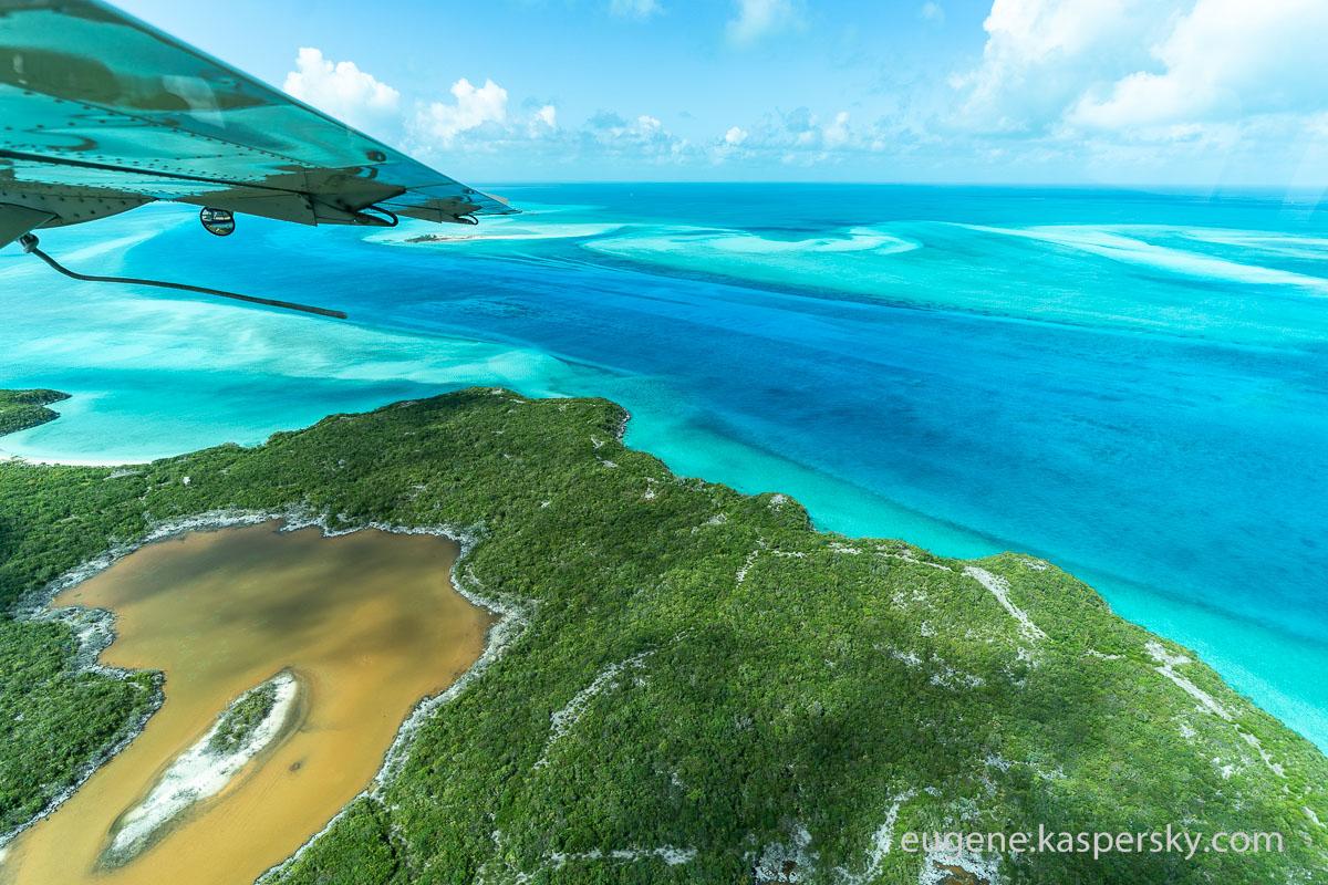 bahamas-1-27