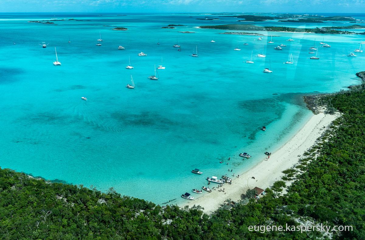 bahamas-1-30
