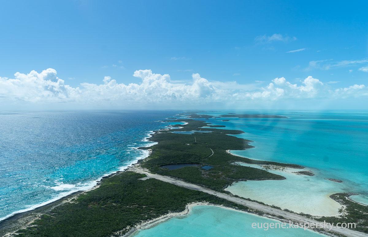 bahamas-1-33