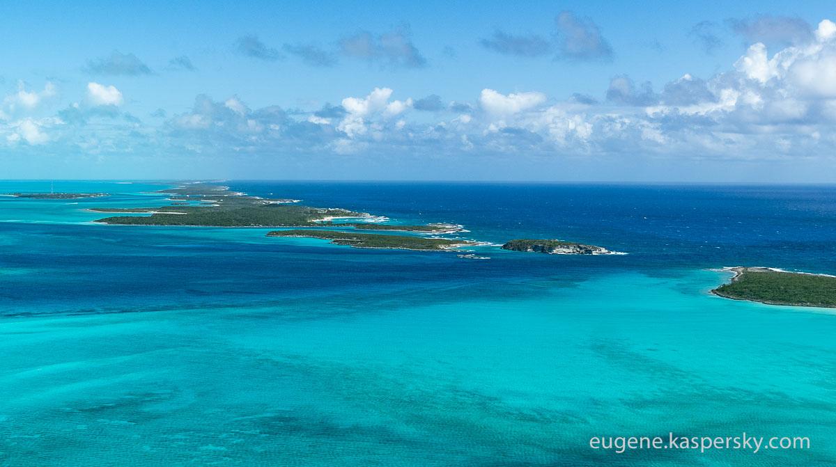 bahamas-1-35