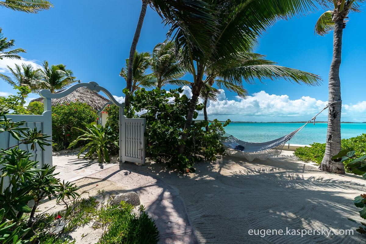 bahamas-1-36