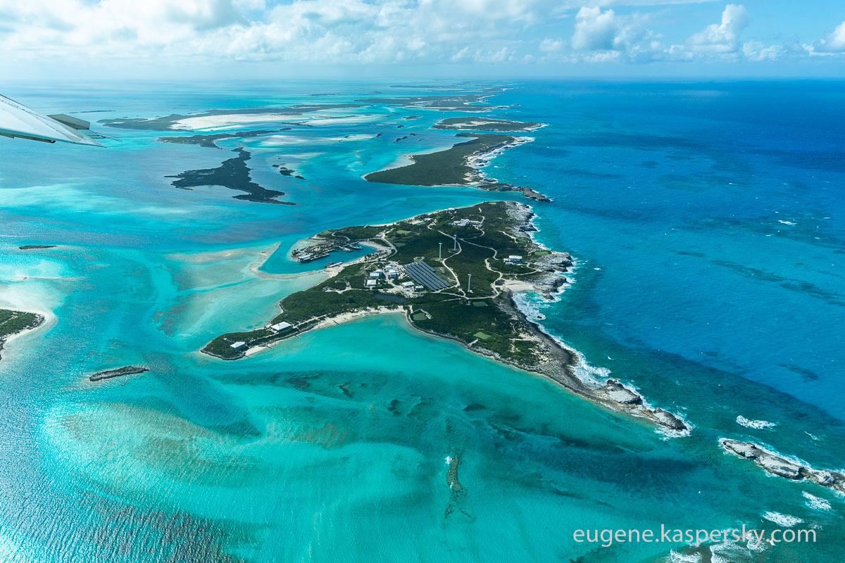 bahamas-1-39