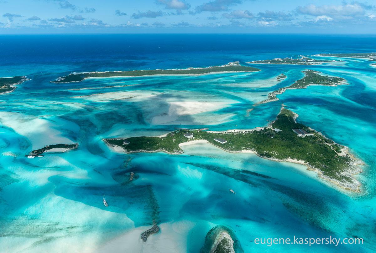 bahamas-1-40