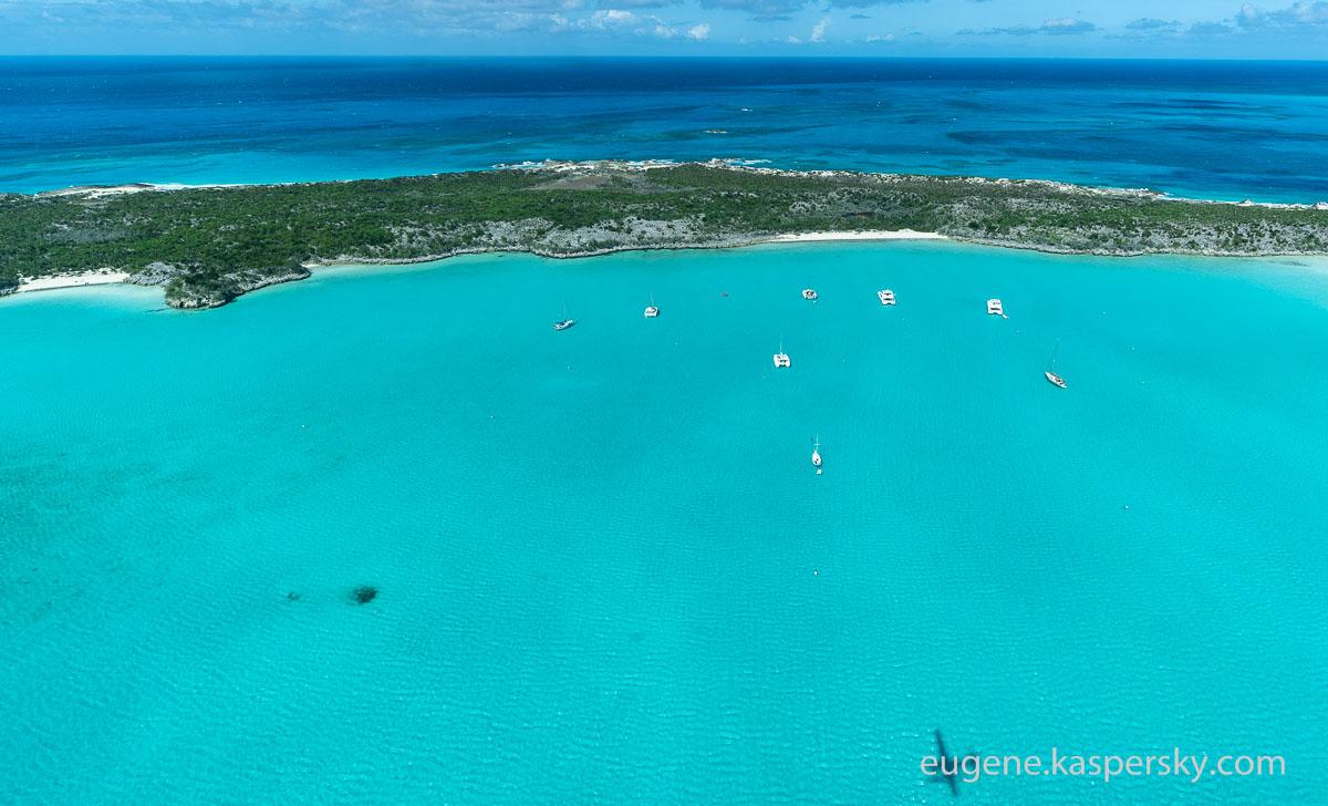 bahamas-1-43