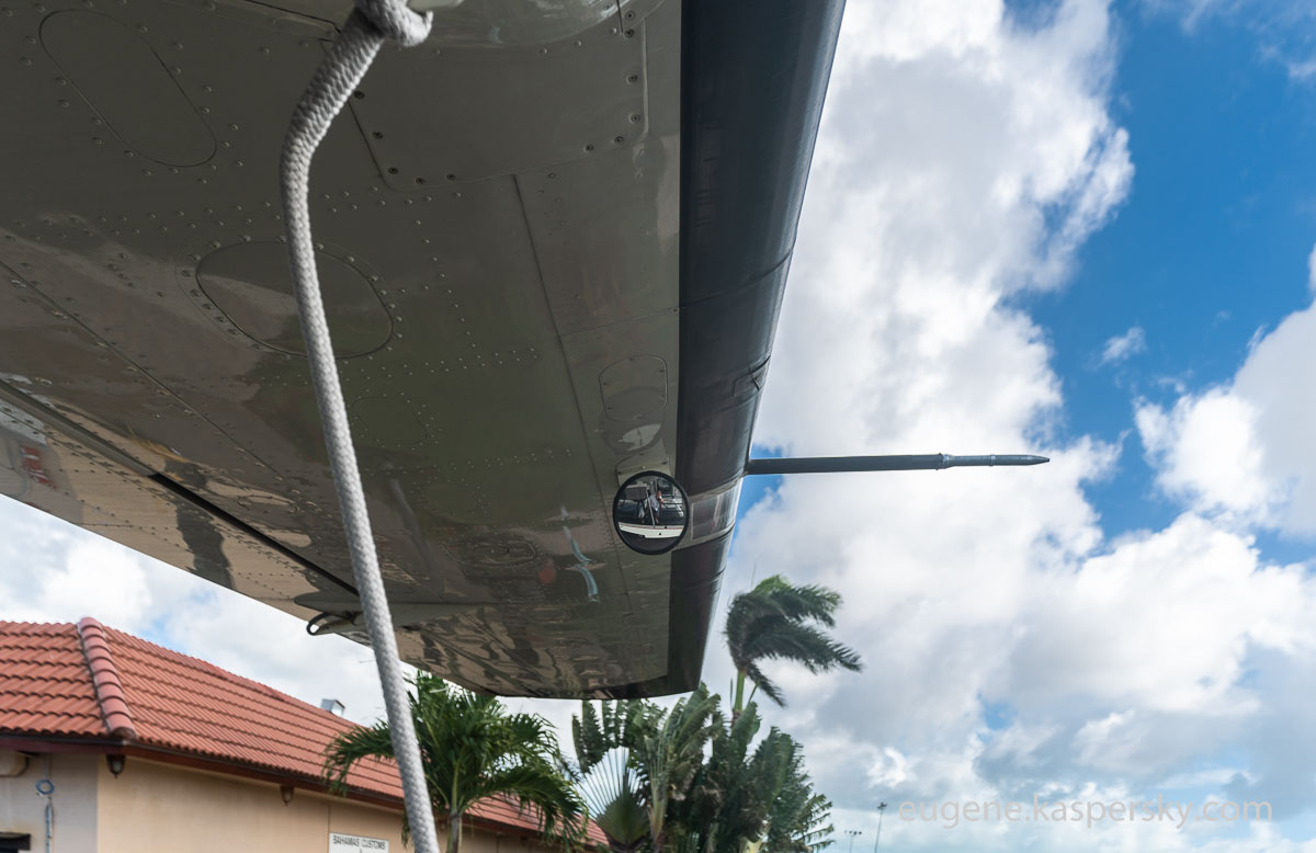 bahamas-1-49