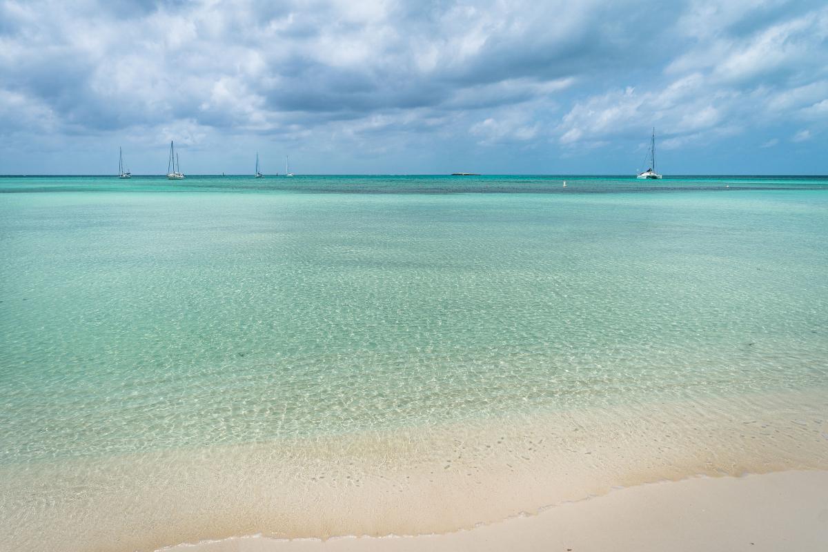 bahamas-2-1