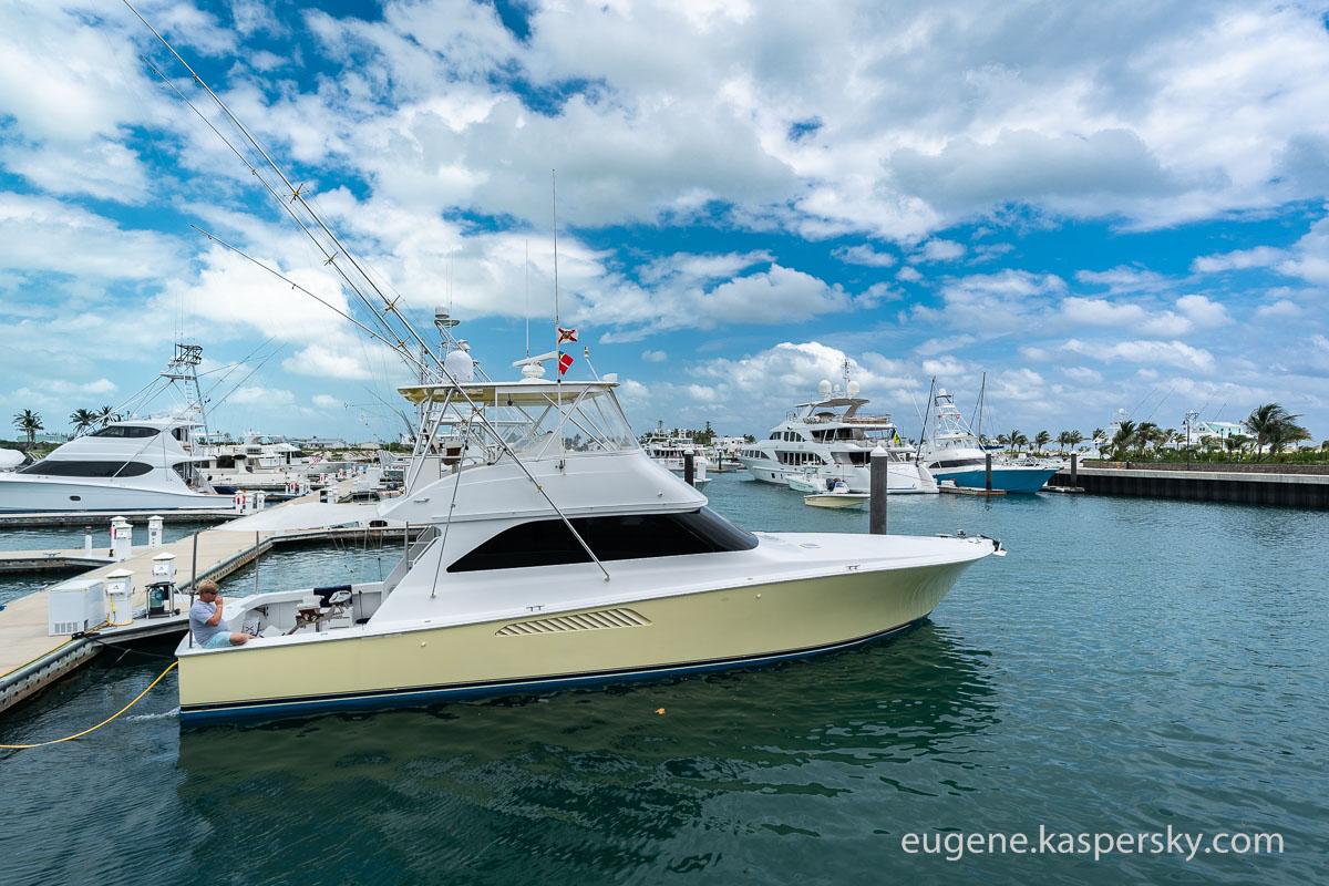 bahamas-2-9
