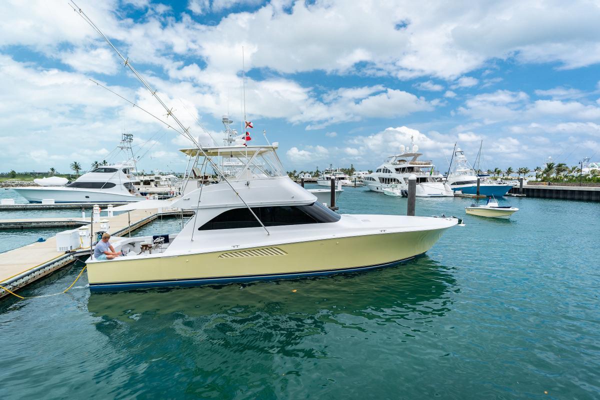 bahamas-2-10