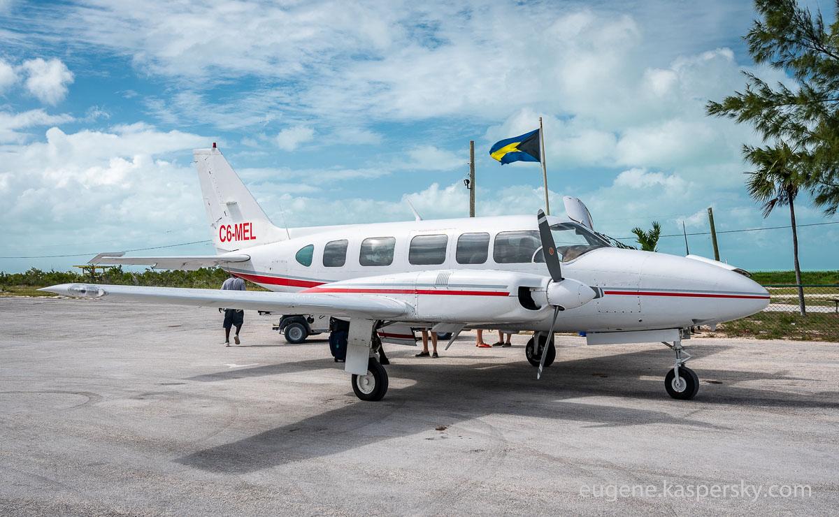 bahamas-2-23