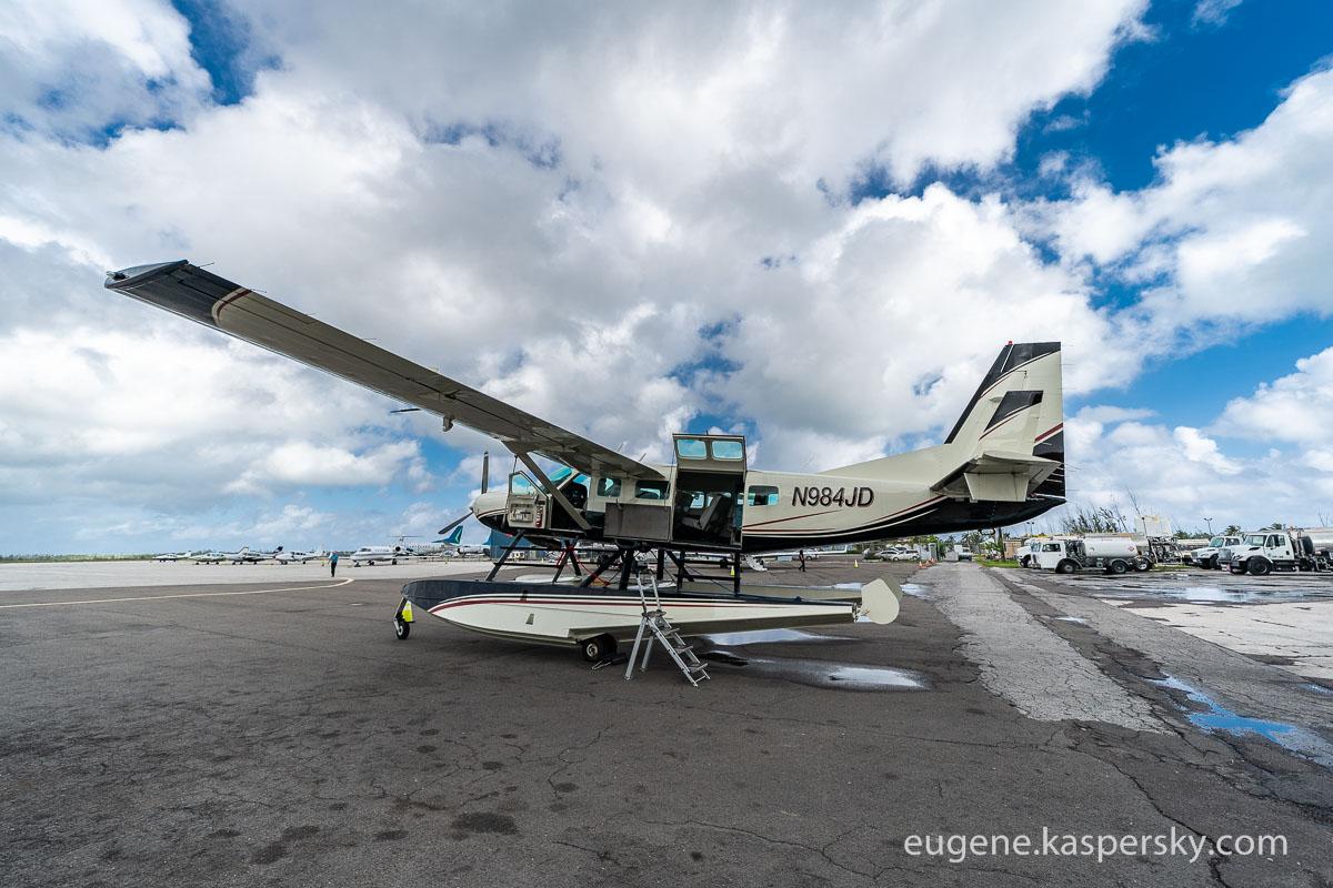 bahamas-2-26