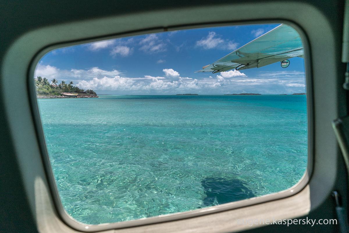 bahamas-2-29