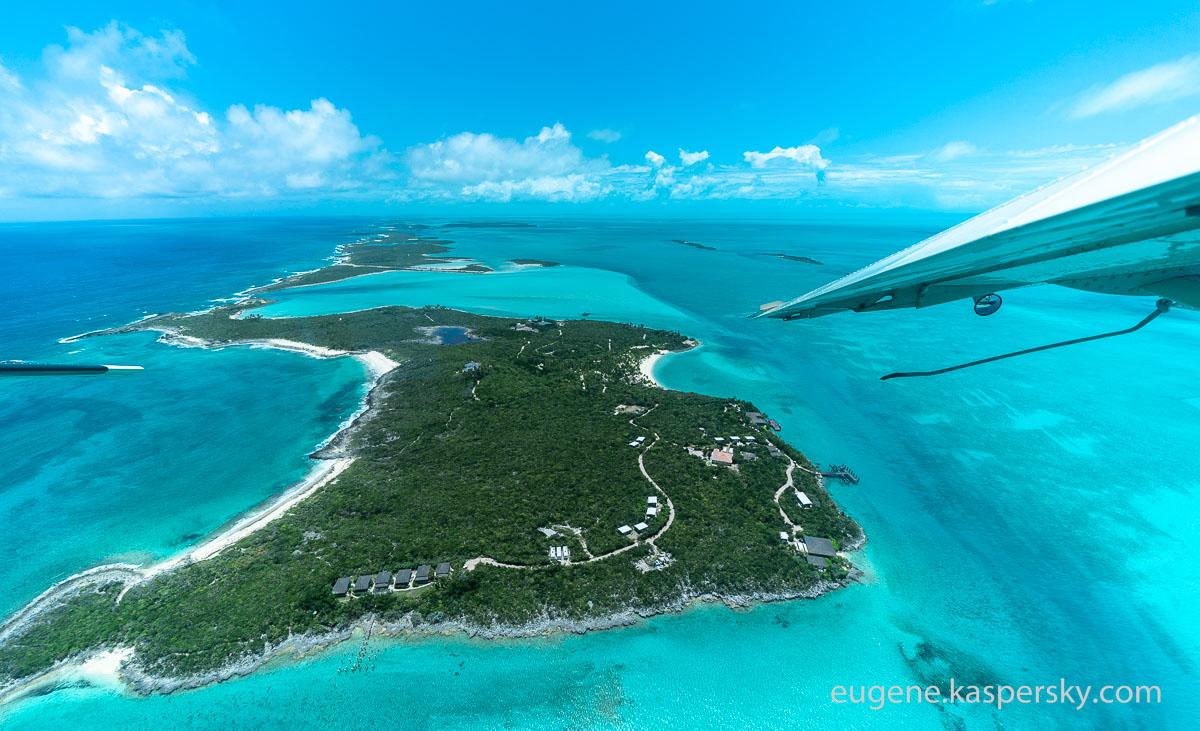 bahamas-2-30