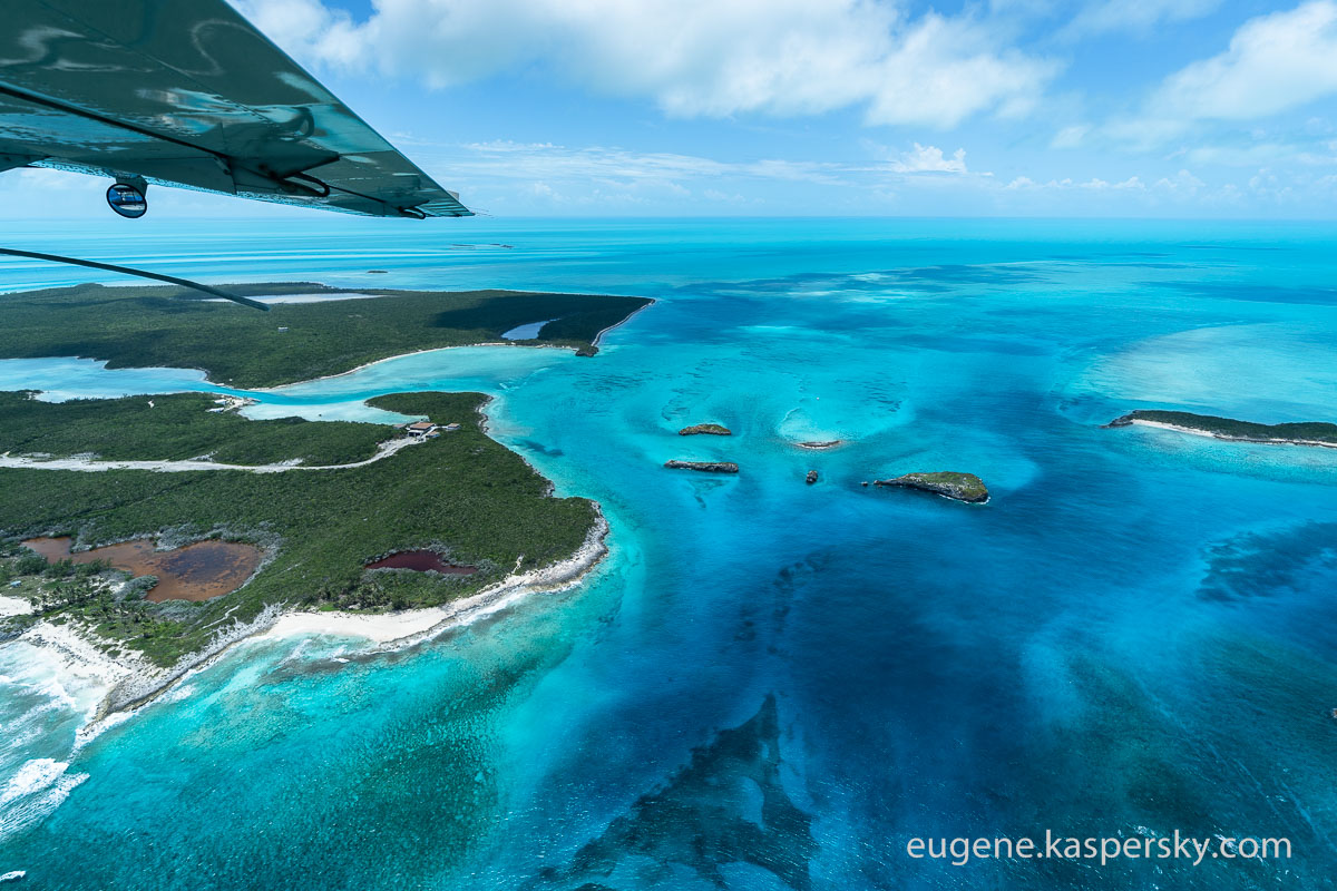 bahamas-2-31