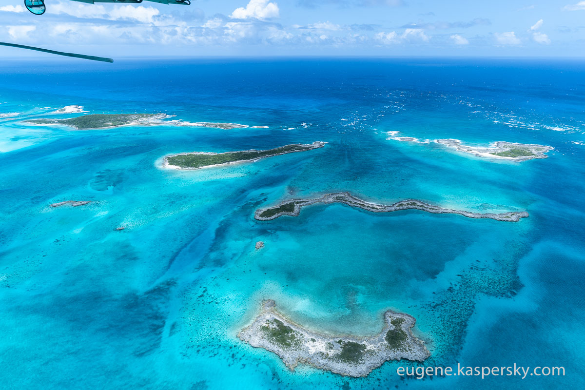 bahamas-2-32