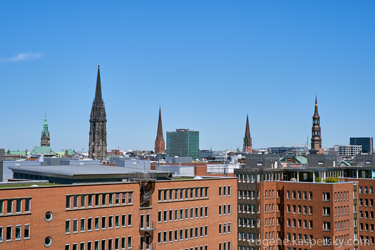germany-hamburg-3
