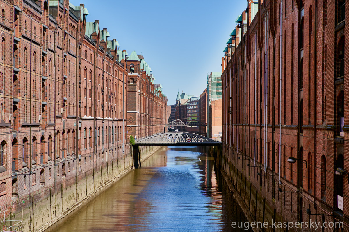 germany-hamburg-5