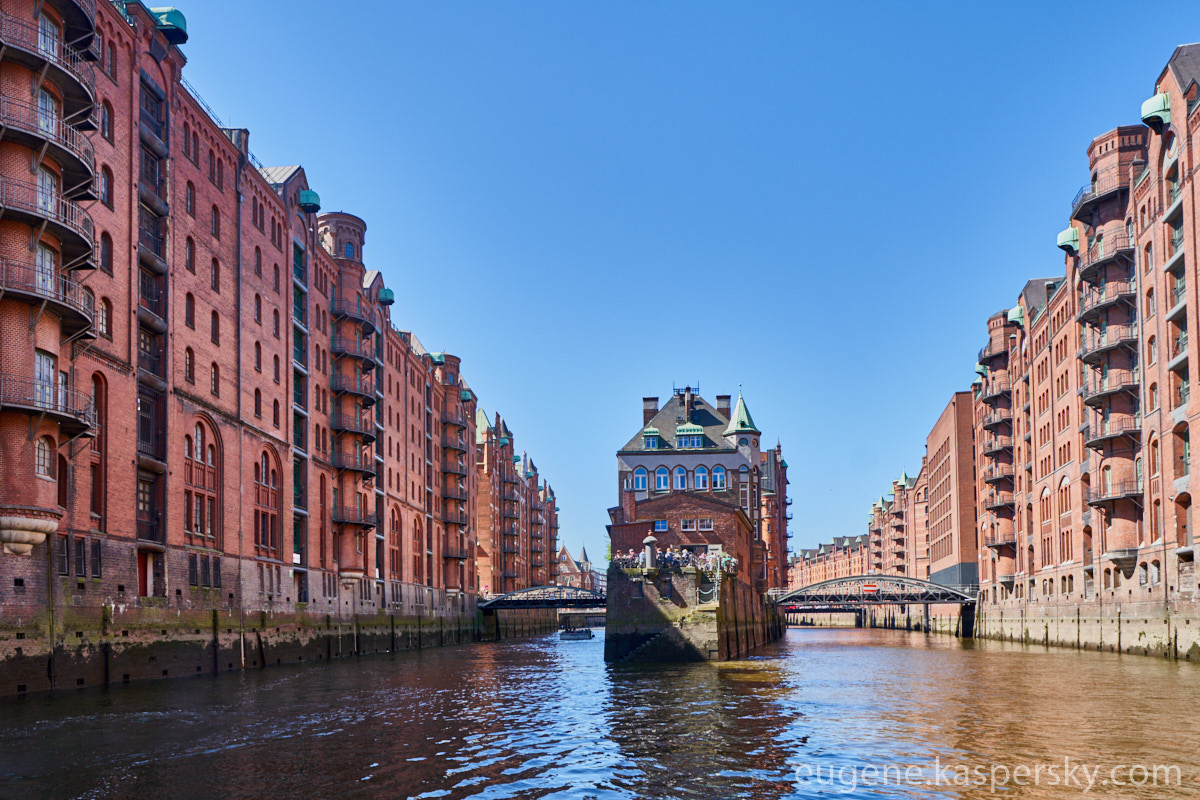 germany-hamburg-21