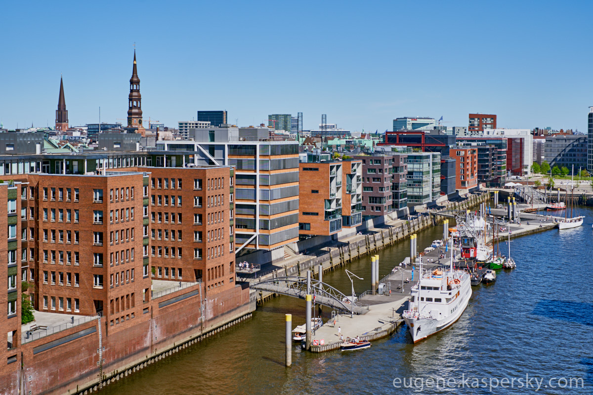 germany-hamburg-56