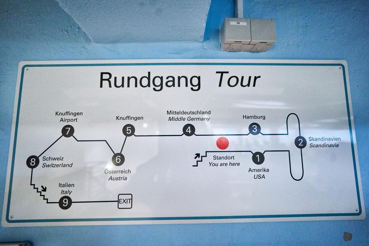 muniatur-wunderland-13