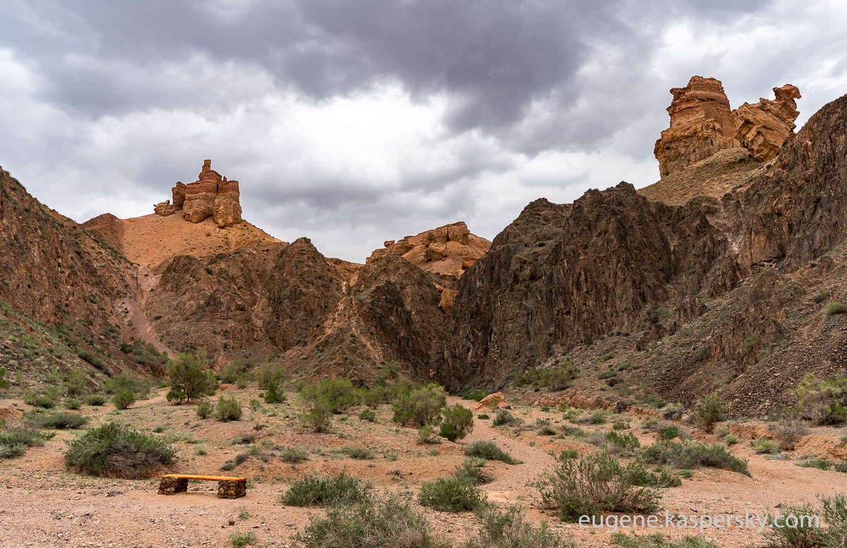 Sharyn-Canyon-kazakhstan-1
