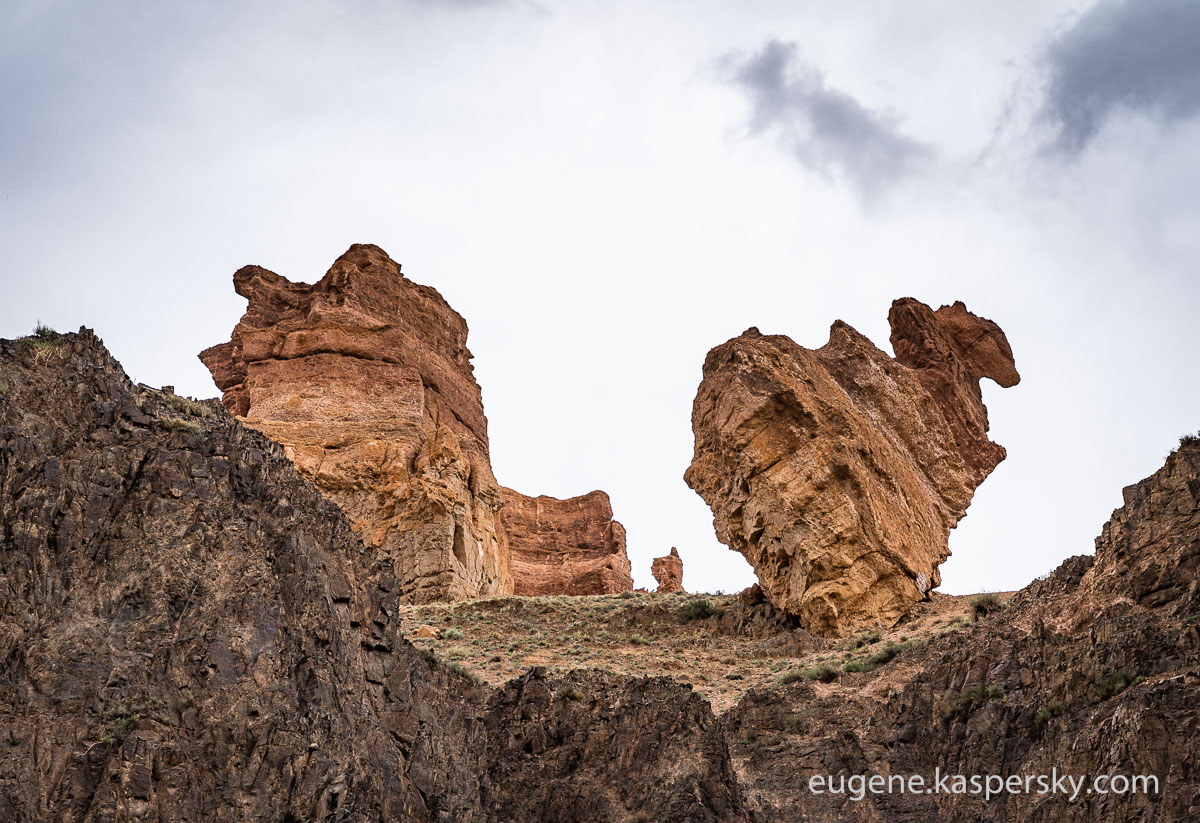 Sharyn-Canyon-kazakhstan-3