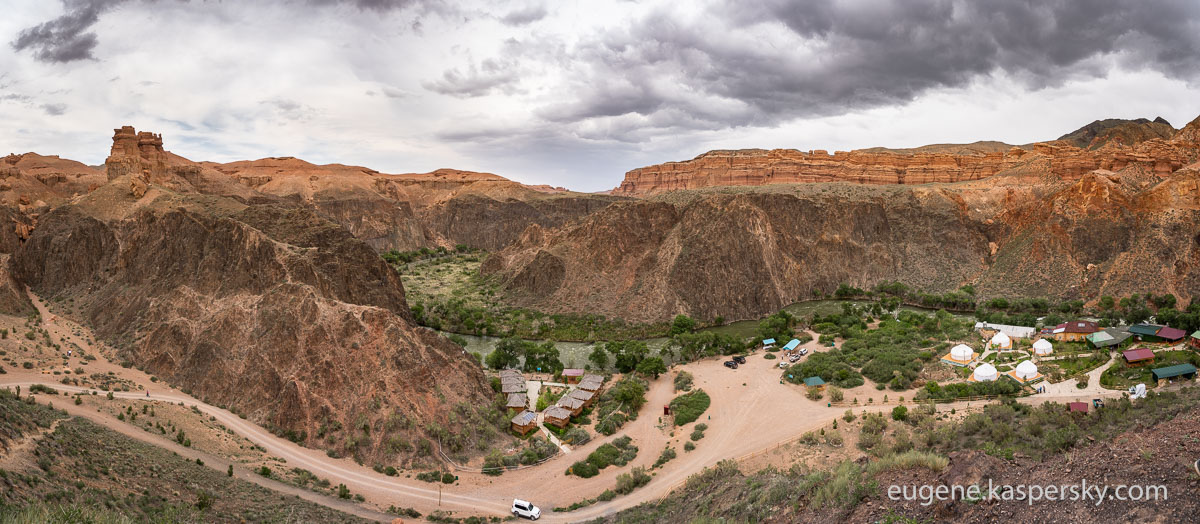 Sharyn-Canyon-kazakhstan-4