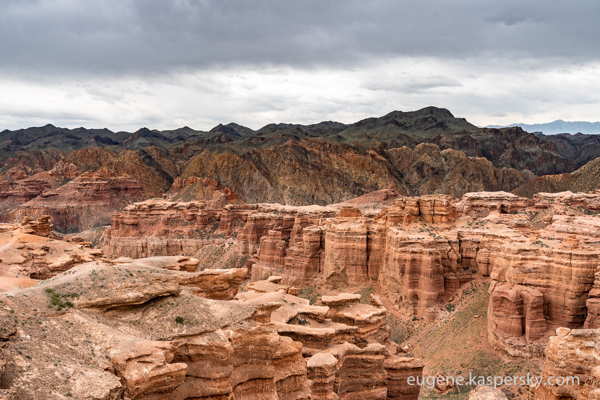 Sharyn-Canyon-kazakhstan-7