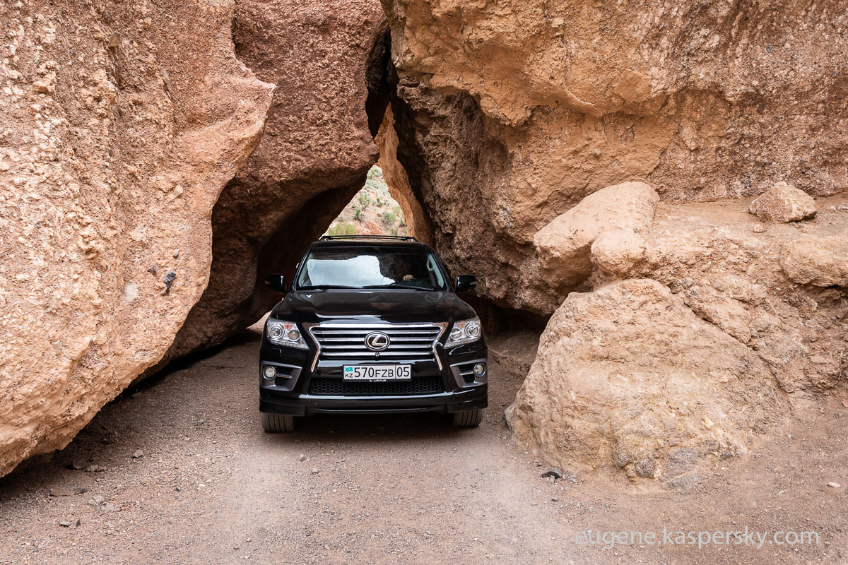 Sharyn-Canyon-kazakhstan-11