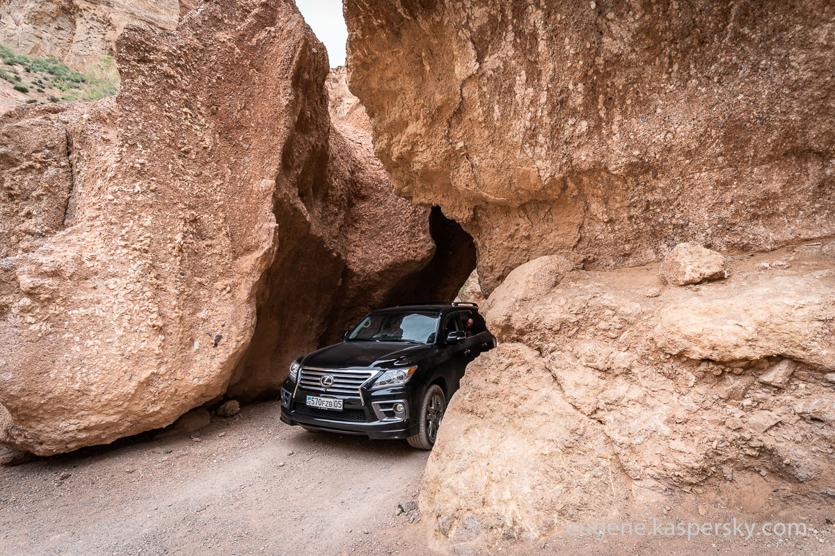 Sharyn-Canyon-kazakhstan-12