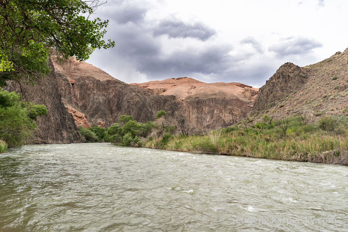 Sharyn-Canyon-kazakhstan-13