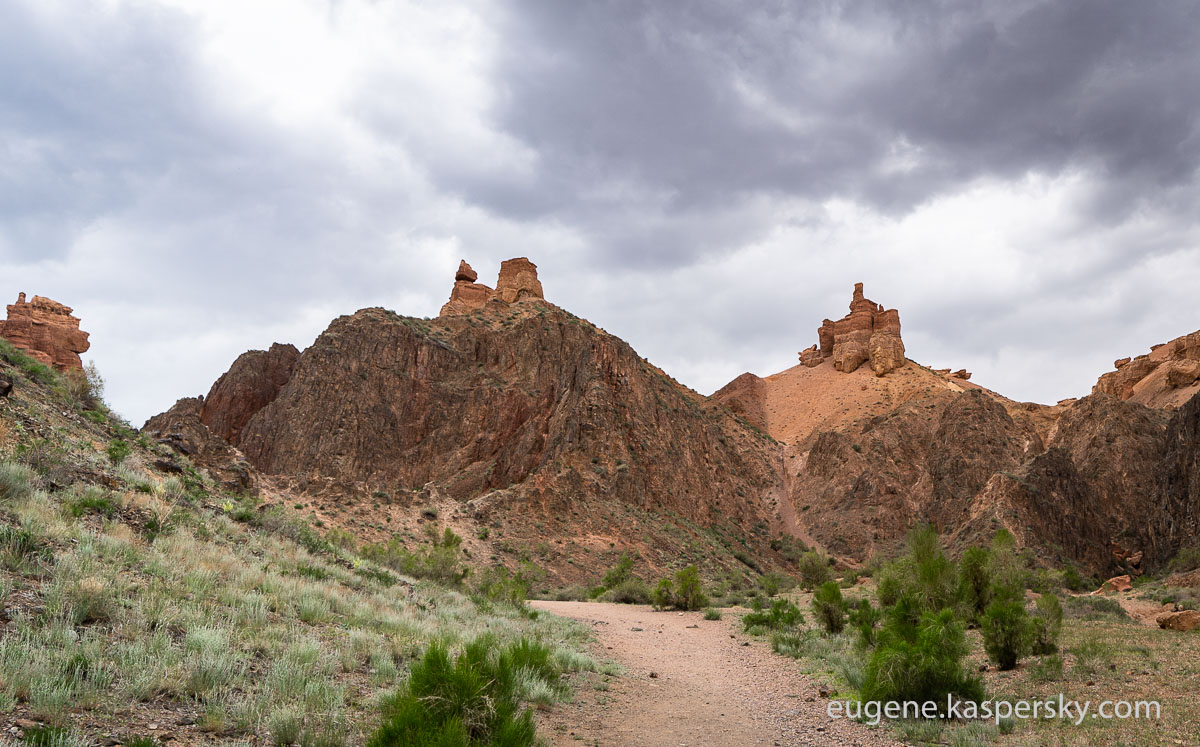 Sharyn-Canyon-kazakhstan-17