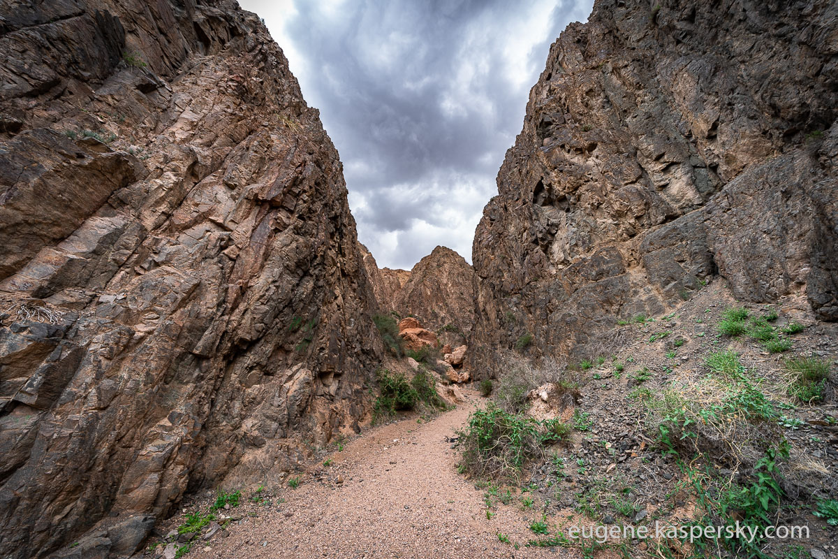Sharyn-Canyon-kazakhstan-18