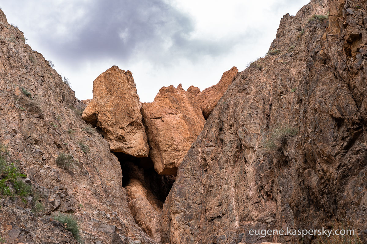 Sharyn-Canyon-kazakhstan-19