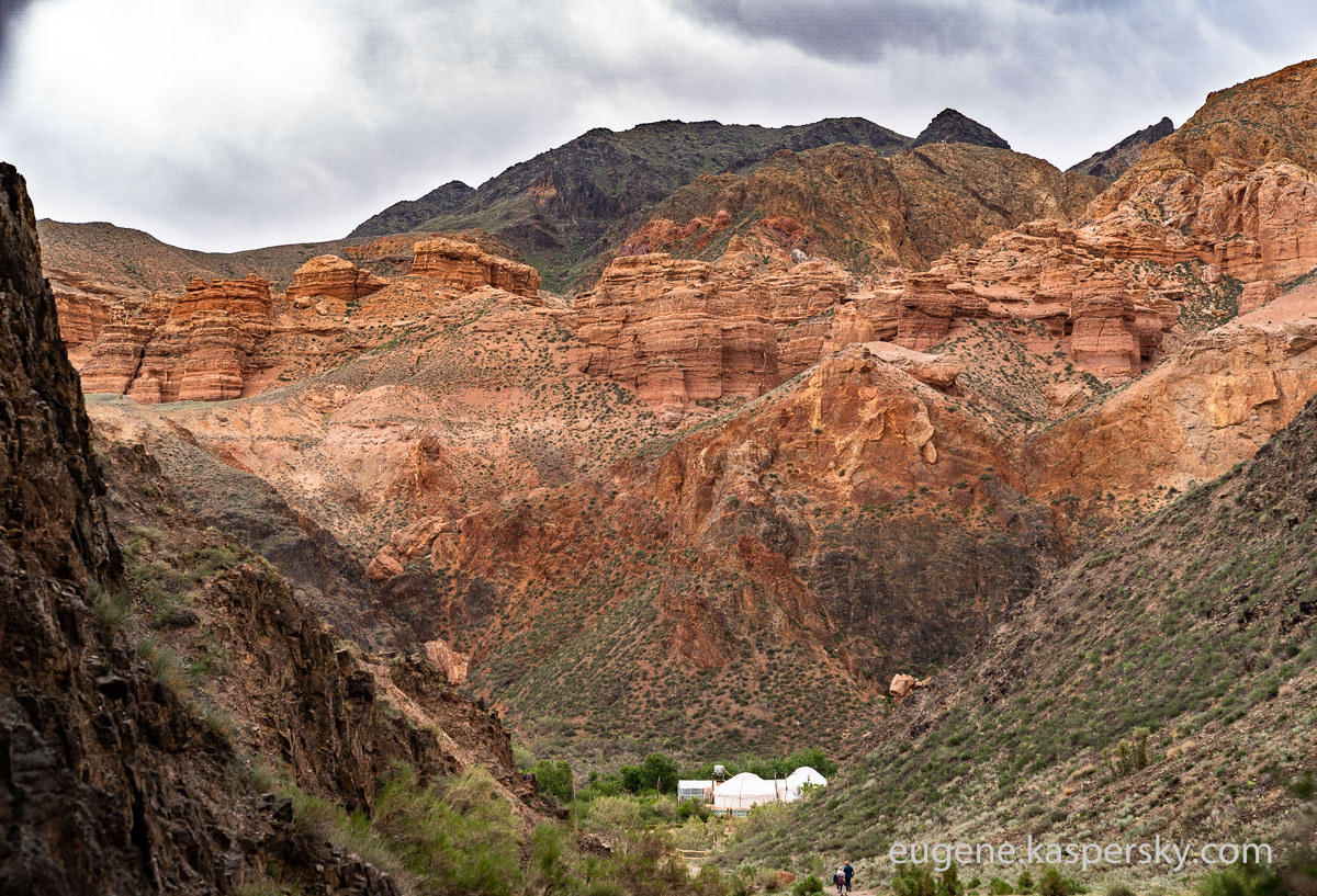 Sharyn-Canyon-kazakhstan-20