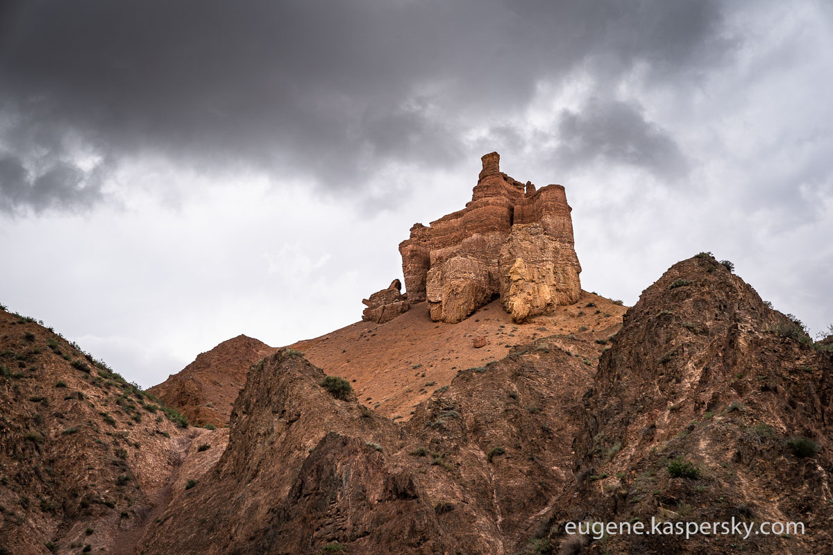 Sharyn-Canyon-kazakhstan-21