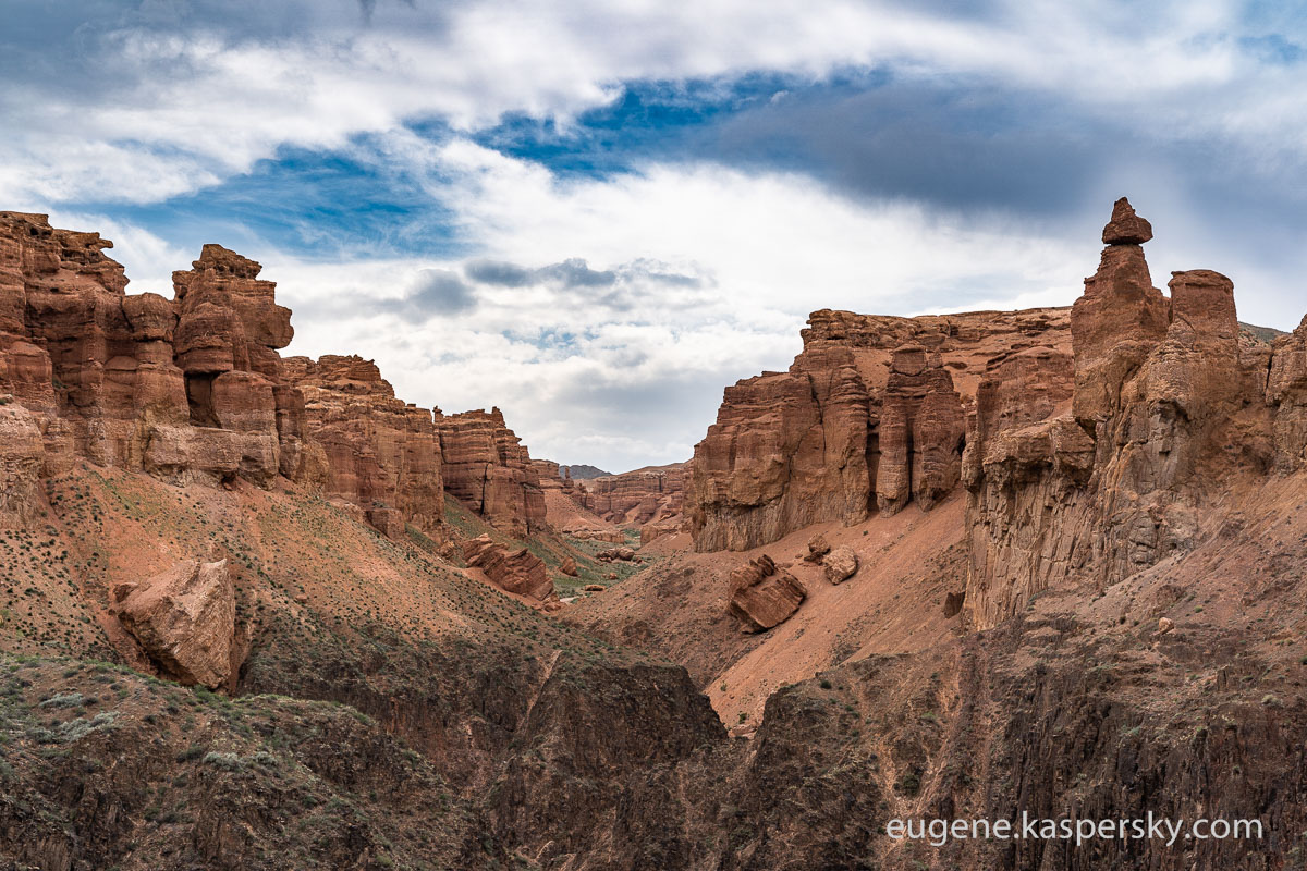 Sharyn-Canyon-kazakhstan-25