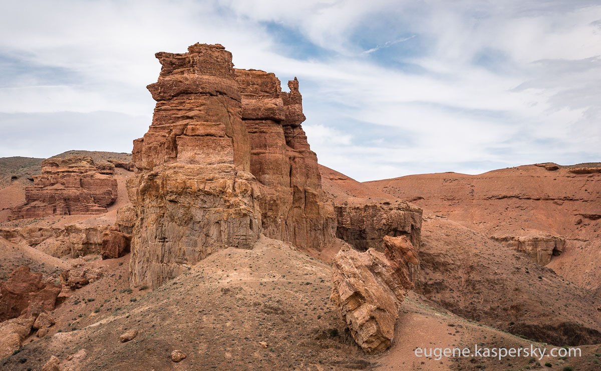 Sharyn-Canyon-kazakhstan-26