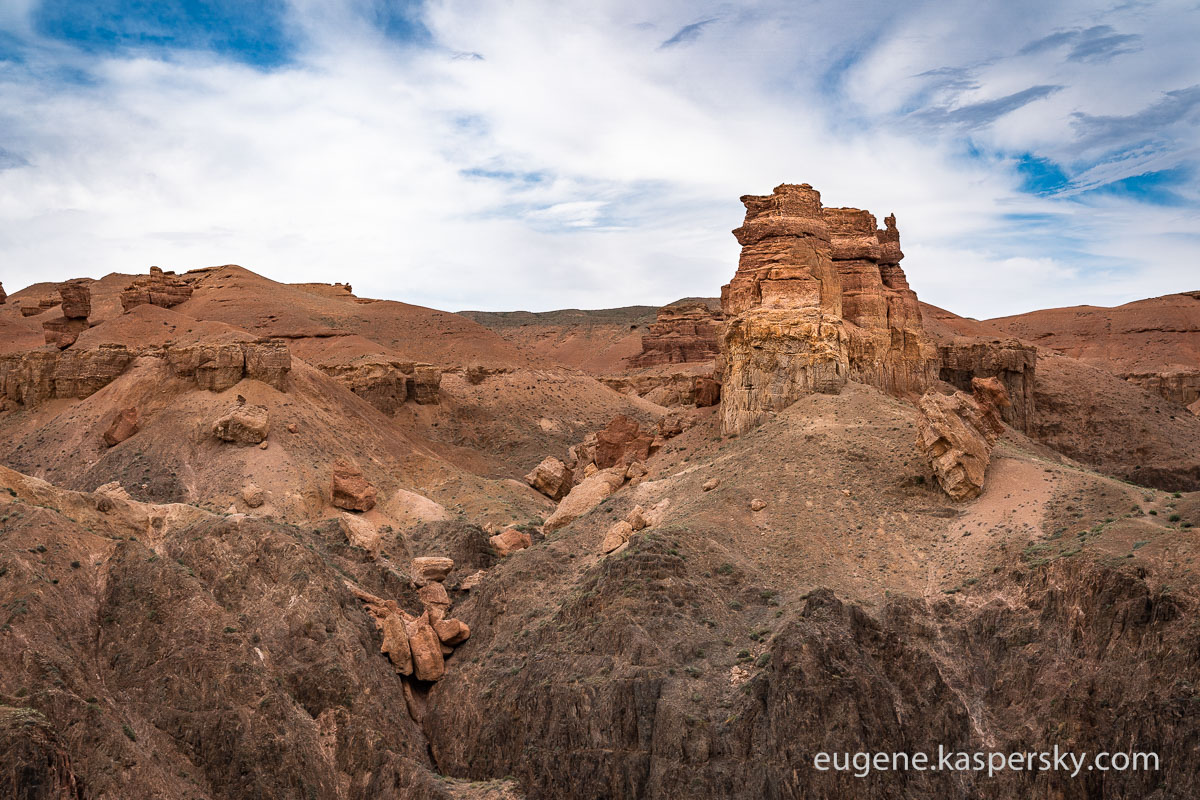 Sharyn-Canyon-kazakhstan-27
